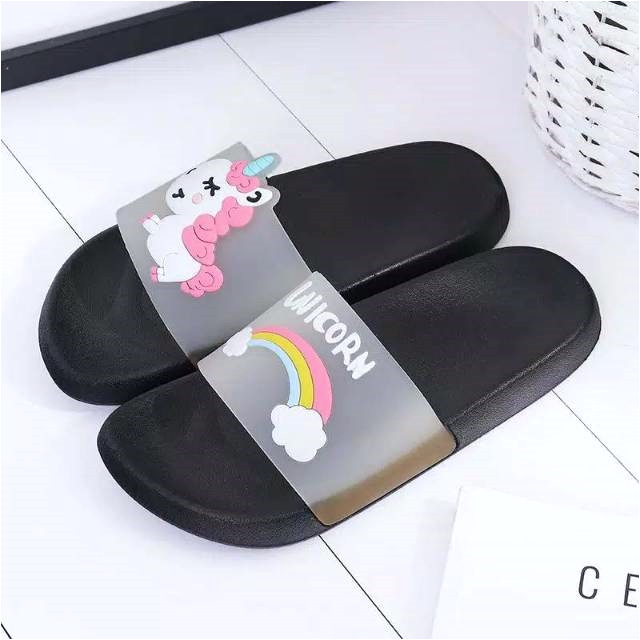 koleksi foto dan model serta gambar batch upload 9398d85c 638b 4cf9 b313 ffeb91cb45a7 tentang Jual sandal selop wanita unicorn kuda Jakarta Selatan husnashop21