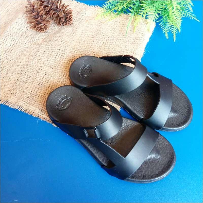 koleksi foto dan model serta gambar monobo moniga 7 6 sandal selop wanita full01 b9xhtsi3 berhubungan dengan sandal selop wanita