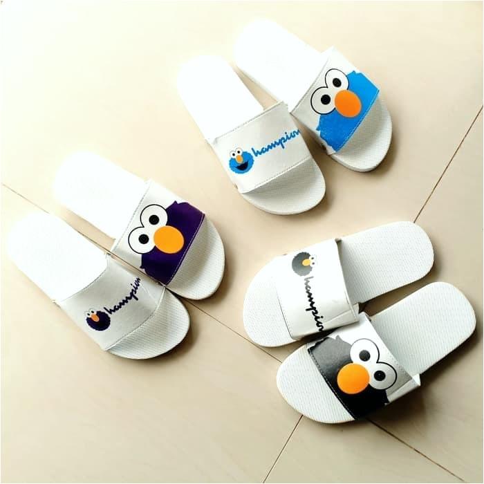 koleksi foto dan model serta gambar f c81e 41da 83ca 021d3a 700 700 tentang sandal selop wanita