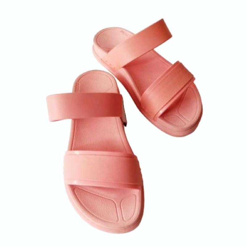 koleksi foto dan model serta gambar pc MTA ds=WIY berhubungan dengan sandal selop wanita
