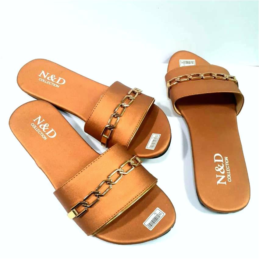 koleksi foto dan model serta gambar sandal selop wanita murah uk 37 40 iid mengenai Sandal selop wanita murah uk 37 40