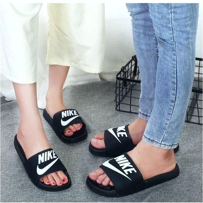 koleksi foto dan model serta gambar ffb7e42fbe9585cd1a1072ac9943d5d5 untuk sandal selop wanita