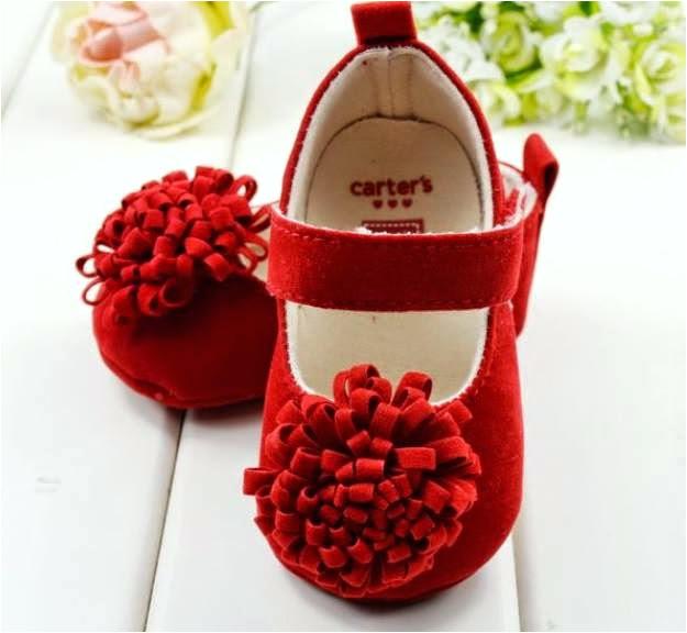 koleksi foto dan model serta gambar Model sepatu anak perempuan umur 4 tahun tentang koleksi sepatu anak Sepatu Anak Perempuan