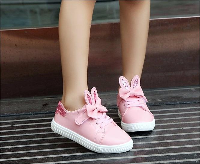 koleksi foto dan model serta gambar 67d1d0802d4f798efbb83d30a48f9806 mengenai sepatu anak perempuan lucu Hub 0823 2410 2604 WA ly in