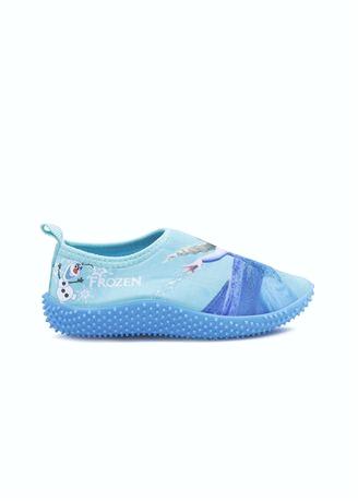 koleksi foto dan model serta gambar PIM eb1883bf b7b2 47f4 9006 36c2eb3bfa18 v1 small berhubungan dengan Sepatu Anak Perempuan