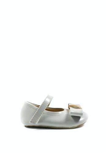 koleksi foto dan model serta gambar tamagoo 2131 1 mengenai Tamagoo Sepatu Bayi Anak Perempuan Antislip Prewalker Nicole Series Murah