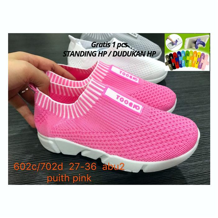 koleksi foto dan model serta gambar 9c77b0eb 533e 4705 ae63 a01e54 756 756 tentang Jual sepatu anak cewek import sol karet sepatu anak perempuan import rajut Jakarta Utara Jordan Pedia