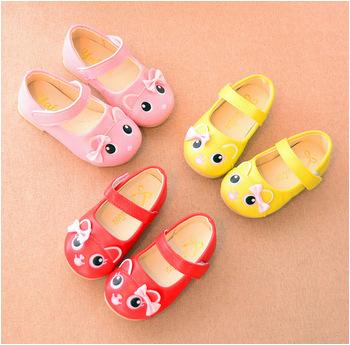 koleksi foto dan model serta gambar HTB1njKlX3oQMeJjy1Xaq6ASsFXan 350x350 untuk Sandal Untuk Bayi Sepatu Anak Perempuan Sepatu Lucu Untuk Anak Perempuan Buy Sandal Untuk Bayi Perempuan Sepatu Anak anak Girlsv Sepatu Lucu Untuk
