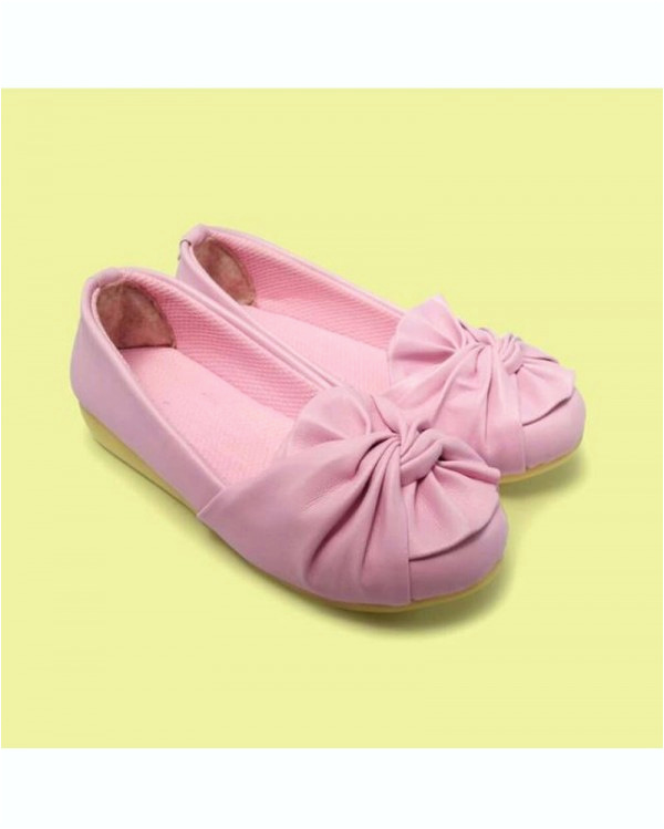 koleksi foto dan model serta gambar sepatu anak elevenia 1 edited 8ddfa036fbe8e3665ac6fe1ae d8 600xauto terkait Wajib Punya Ini 7 Model Sepatu Anak Perempuan yang Tak