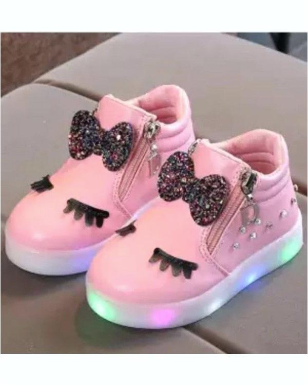 koleksi foto dan model serta gambar sepatu anak lazada 1 edited 36b18b64e9ce3b ed796d7f0bd8c 600xauto mengenai Wajib Punya Ini 7 Model Sepatu Anak Perempuan yang Tak