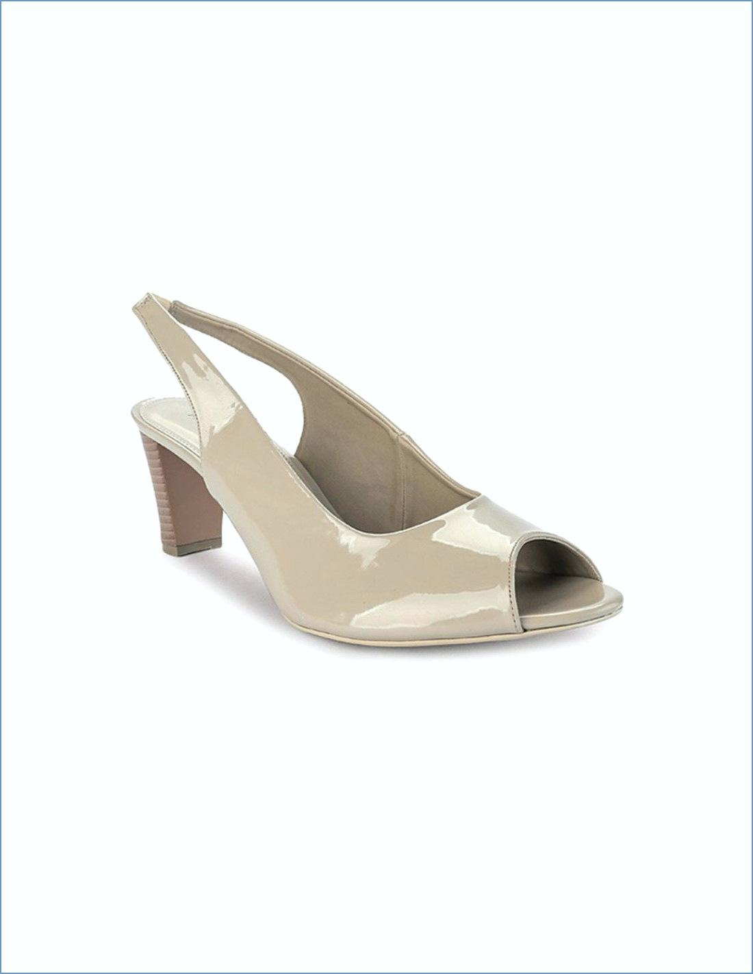 1409 marelli high heels wanita 7109 terkait Sepatu High Heels Wanita
