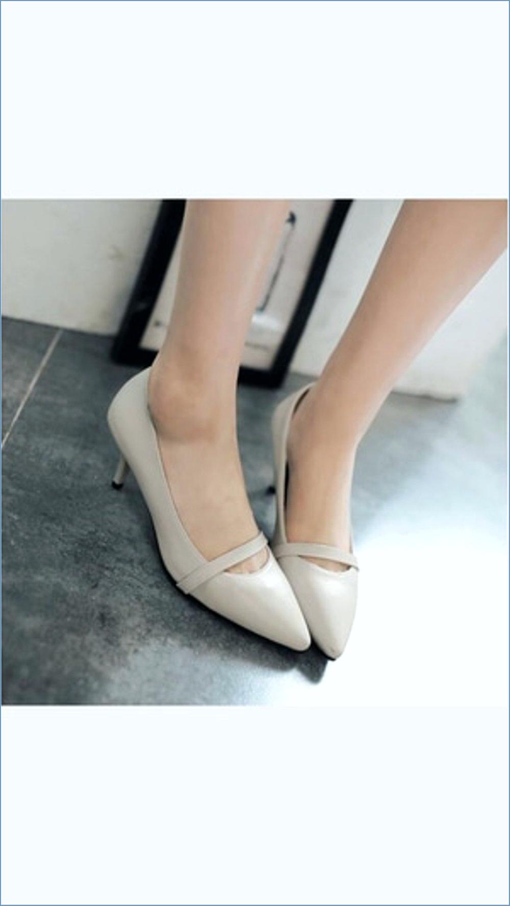 7o15sv jual high heels wanita murah mengenai high heels wanita murah