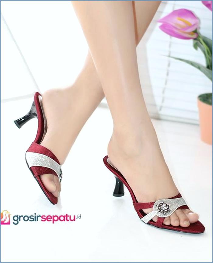4b f bb1b 4fb4 b5bf 6b13d758f70a berhubungan dengan Sepatu High Heels Wanita