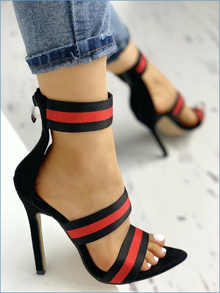 7c7d1eb08dcc476eab8d5028d0c mengenai Sepatu High Heels Wanita