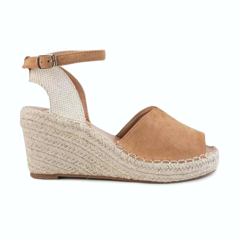 vizzano vizzano gea sepatu wedges wanita full13 nb3zledl berhubungan dengan Vizzano Gea Sepatu Wedges Wanita