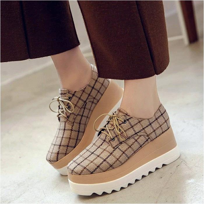 Promo Sepatu Wedges Wanita Berkualitas i mengenai sepatu wedges wanita