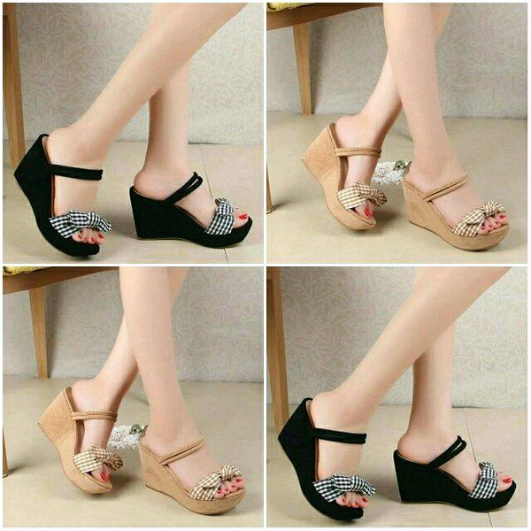 pq0qs1 jual sepatu wedges ph01 sepatu wanita sepatu wedges wanita sendal wedges sandal wedges wanita sepatu kerja wanita sepatu wisuda wanita berhubungan dengan sepatu wedges wanita