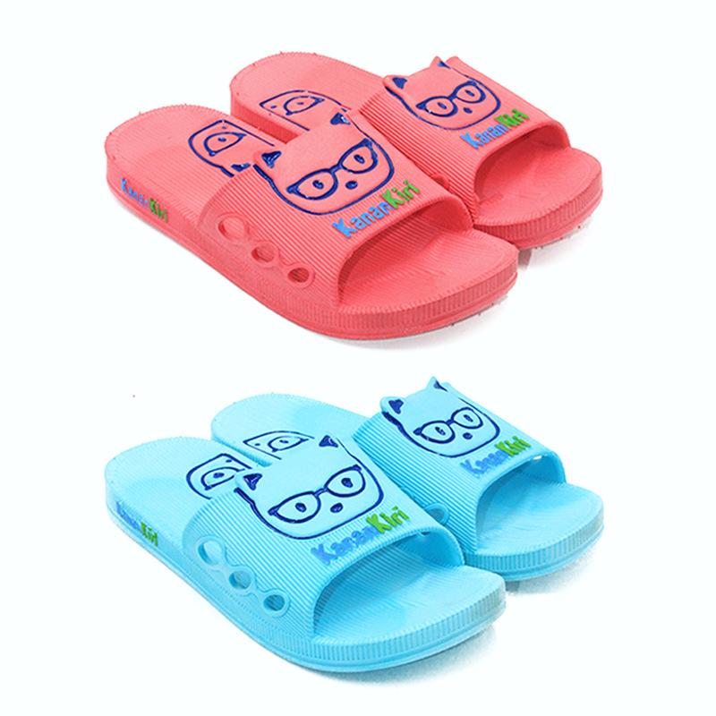 koleksi foto dan model serta gambar prd 2pasang sandal selop wanita l 7006 murah random colour size untuk 2pasang Sandal Selop Wanita L 7006 Murah Random Colour Size 36 40