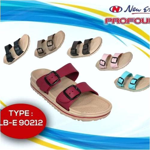 koleksi foto dan model serta gambar fella shop 1 lbe9008 new era sandal selop wanita karet polos a951bc18e64d6e f29a0c1be815b4dfdb5 tentang sandal selop wanita