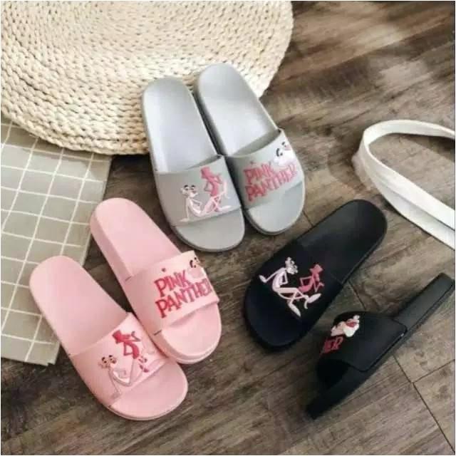 koleksi foto dan model serta gambar 1e61e3d de00f7a2c302e3df1b mengenai sandal selop wanita