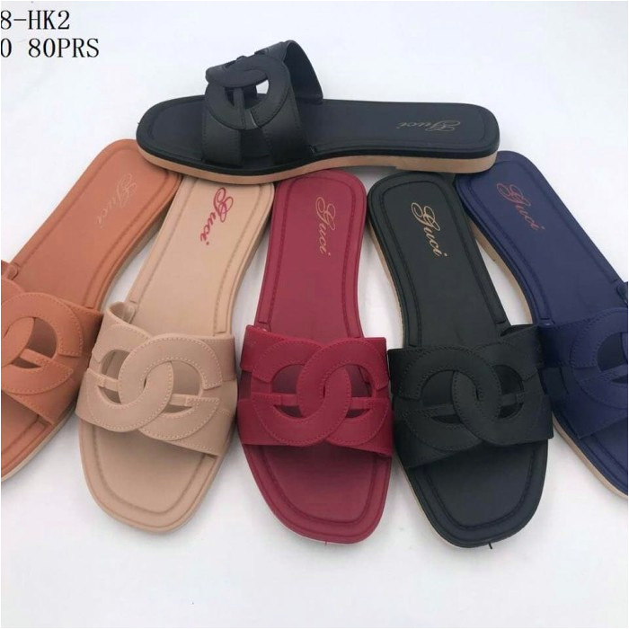 koleksi foto dan model serta gambar ce102a30 e3a5 443e 8992 979cfe8f4b1e 960 960 tentang Jual Jelly shoes sandal selop wanita sandal cewek murah Hitam 36 Kota Bogor glass sandal