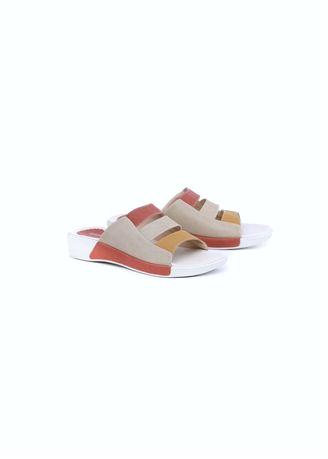 koleksi foto dan model serta gambar PIM c9d71eb0 da81 426f 8bbb c459d v1 small tentang sandal selop wanita