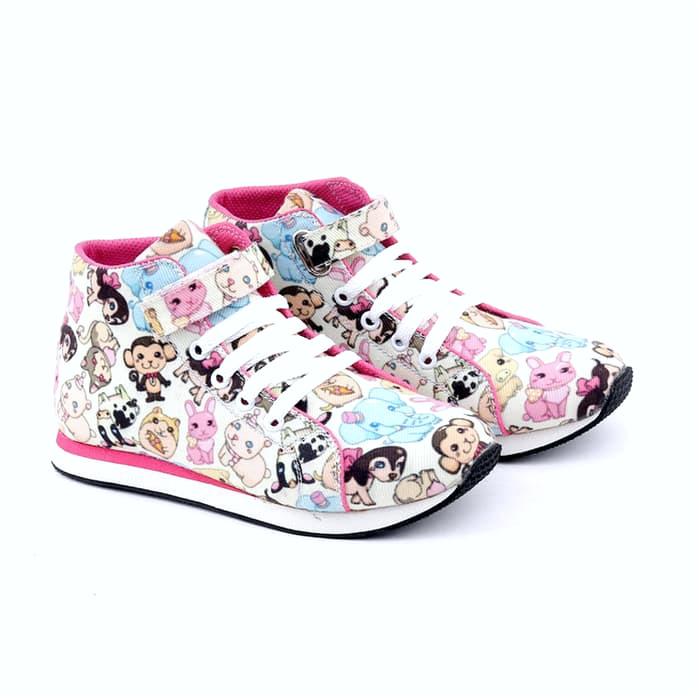 koleksi foto dan model serta gambar sepatu anak perempuan sepatu kets terlaris branded grc sepatu lucu trkid=f=Ca0000L164,162,154,151,150,148,155,473,173,152,172,171,170,169,168,167,166,165,163,161,160,159,158,157,156,153,149P0W0S0Sh,Co0Po0Fr0Cb0 src=search page=1 ob=23 q=sepatu kets anak perempuan po=56 catid=1983&whid=0 dari Jual sepatu anak perempuan sepatu kets terlaris branded grc sepatu lucu Kota Bandung HL Store Bdg