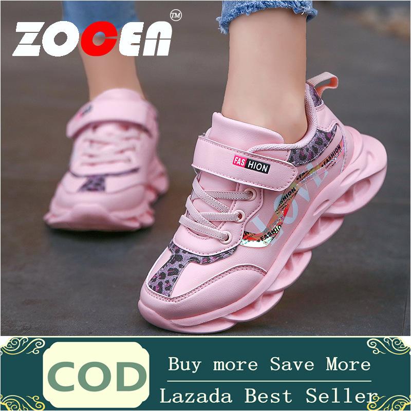 koleksi foto dan model serta gambar b4b ccf85eb1acc0ad7ef2438f71 mengenai Jual Sepatu Sneaker ZOCEN