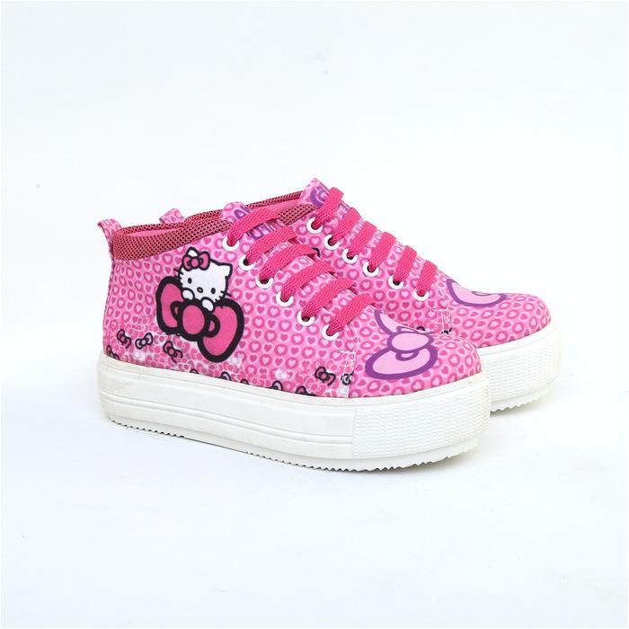 koleksi foto dan model serta gambar sepatu anak perempuan cewek untuk umur 5 6 7 tahun tk atau sd 32 untuk Jual Sepatu Anak Perempuan Cewek Untuk Umur 5 6 7 Tahun TK atau SD 32 Kab Bandung Kios Sepatu Murah