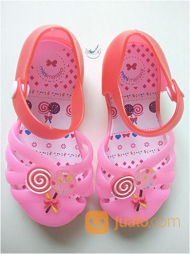 koleksi foto dan model serta gambar sepatu anak perempuan wanita berhubungan dengan Sepatu Anak Perempuan Lolipop Sepatu Karet Wanita Nyala Cewek