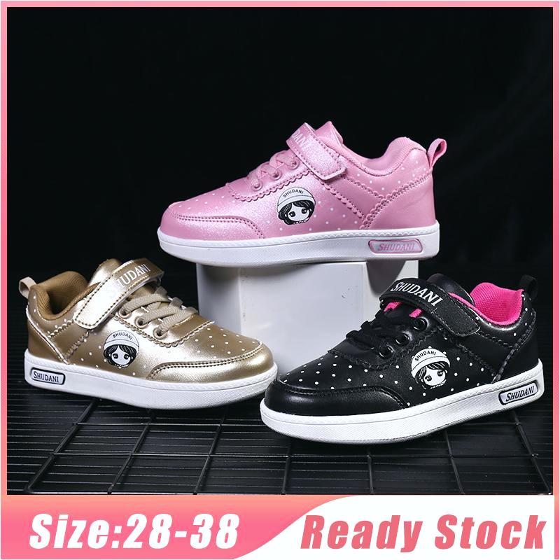 koleksi foto dan model serta gambar 2bf c3cc997d c9a31 dari Sepatu Sekolah Anak Perempuan Warna Hitam Sepatu Sekolah Anak Perempuan Sd Sepatu Sneakers Sepatu Sekolah Anak Perempuan Sepatu Sekolah Sepatu Anak