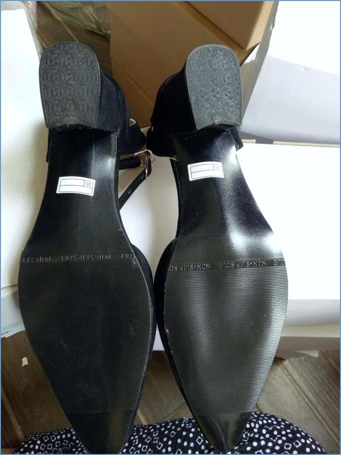 egf4w8 jual sepatu sandal high heels wanita sendal cewek sdh17 dari Sepatu Sandal High Heels Wanita Sendal Cewek SDH17 di lapak