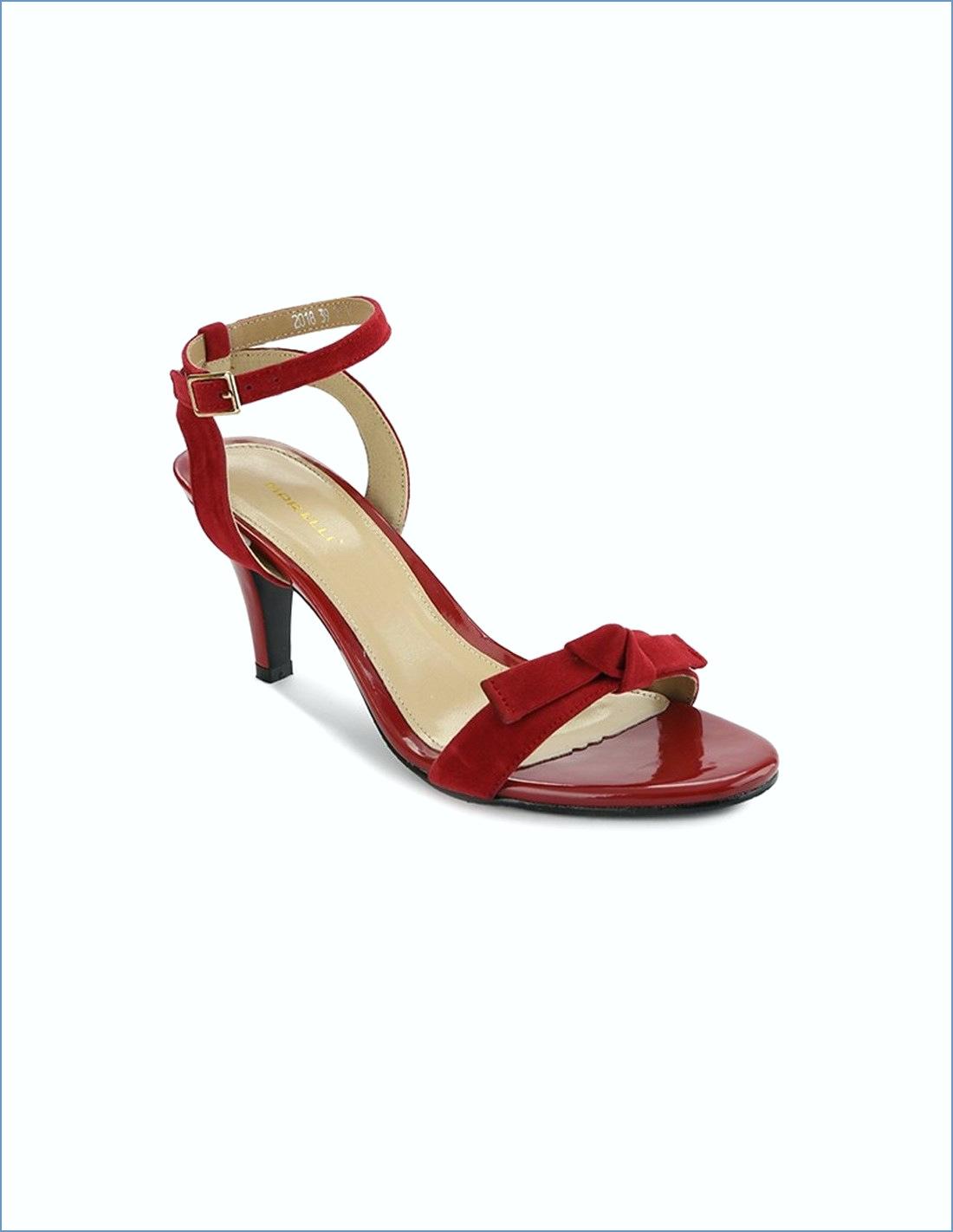 402 8359 marelli high heels wanita 2018 tentang High Heel Wanita sepatu hak sepatu hak tinggi