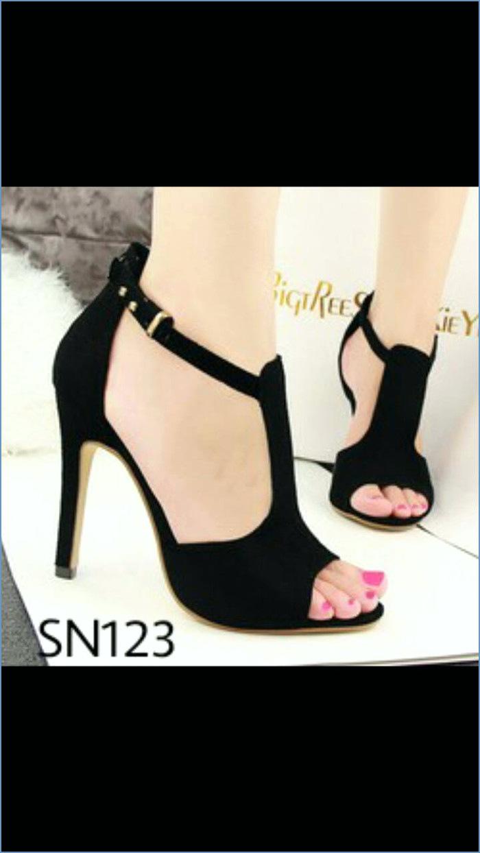 sepatu murah rsm sn123 sepatu wanita murah sepatu high heels murah refined=true&trkid=f=Ca0000L175,179,178,177,176,174P0W0S0Sh,Co0Po0Fr0Cb0 src=search page=8 ob=1000 q=rsm bmexp=0 po=22 catid=1915 bmexp=0&whid=8616 berhubungan dengan Sepatu High Heels Wanita
