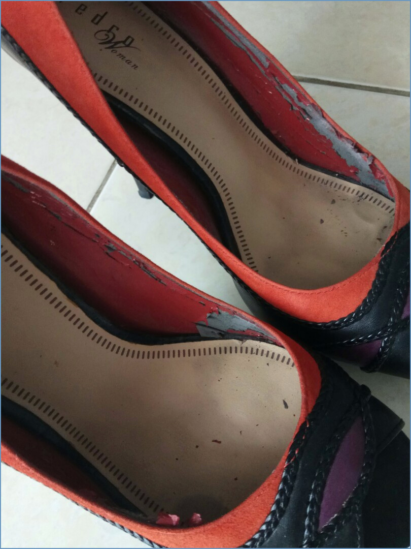 pedro women shoes sepatu high heel wanita untuk Pedro Women Shoes Sepatu High heel wanita