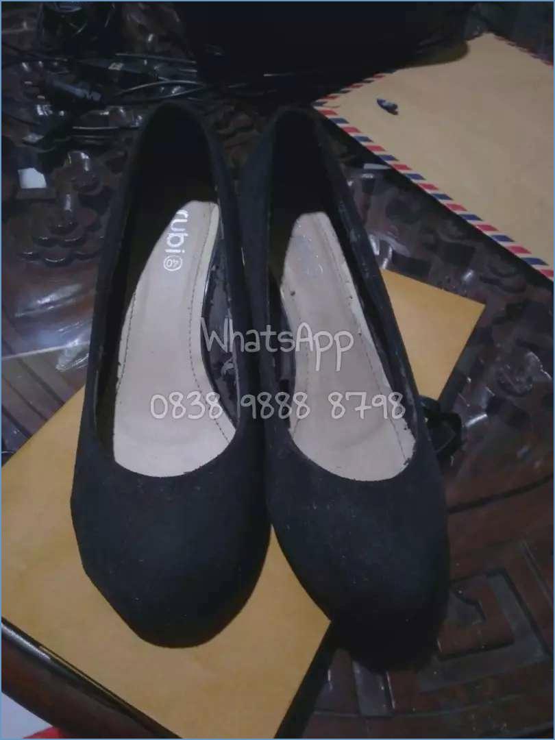 image s=850x0 dari Sepatu High Heels Wanita