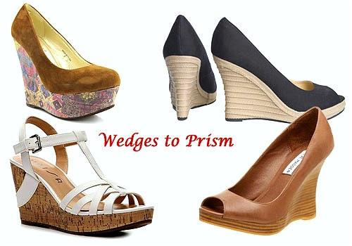 21 01 sepatu wedges wanita untuk sepatu wedges wanita