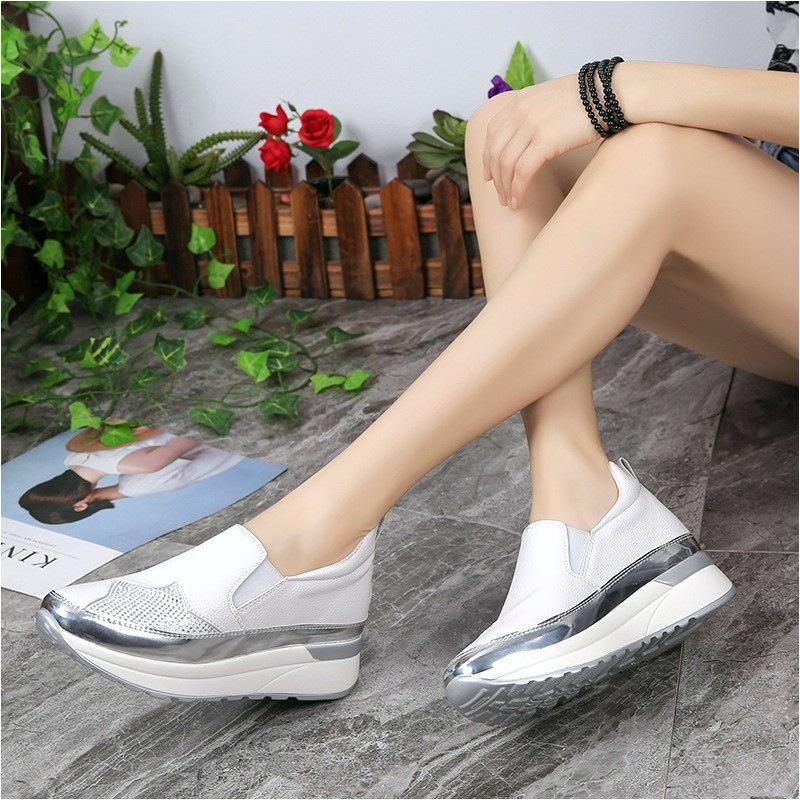 Import Design Sepatu Wedges Wanita Import NB105 i mengenai @[11 11 Super Sale [ Import Design ] Sepatu Wedges Wanita Import NB105 sepatu wedges wanita]@