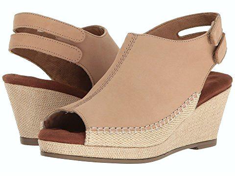 lagi cari wedges keren tapi nyaman coba cek 7 merek ini berhubungan dengan sepatu wedges wanita