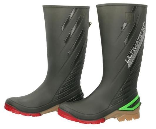 AP Boots Ap Ultimate 3.0