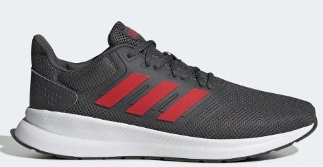 Adidas RUNNING Runfalcon