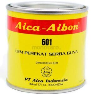 Aica Aibon