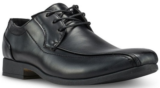 Bata Business & Dress Shoes