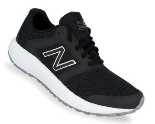 New Balance 420 V1 Women's Running Shoes