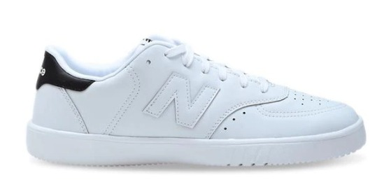 New Balance CT05 Court Sepatu Sneakers Pria