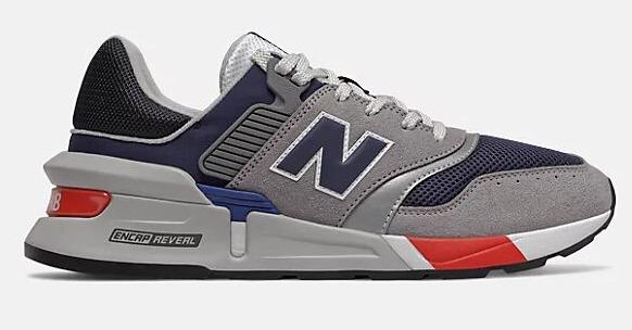 Harga sepatu New Balance NB original