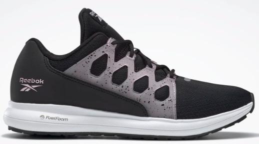 Sepatu lari murah dibawah 500 ribu merk Reebok Driftium Ride 2.0