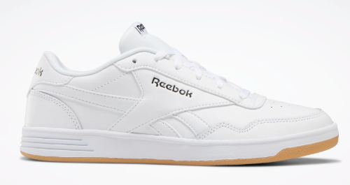Reebok Royal Techque T Women's Shoes
