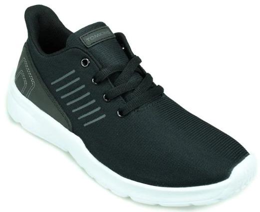 Sepatu TOMKINS Tracker
