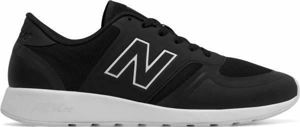 Sepatu lari New Balance 420 sneakers